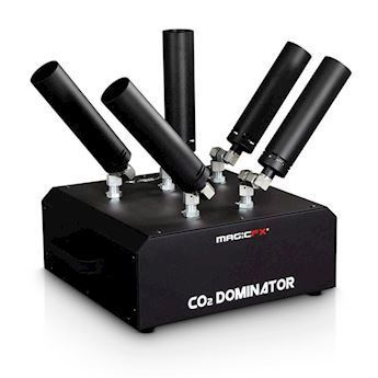Magicfx Dominator Co2